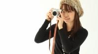 デジカメ写真