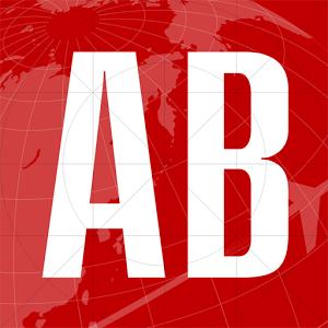 海外旅行検索サイト